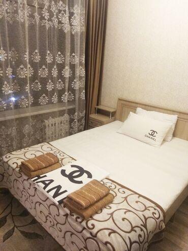 суточно квартира in Кыргызстан | ПОСУТОЧНАЯ АРЕНДА КВАРТИР: Час, день, ночь, сутки!Уютная квартира суточного вариантаТоктогула