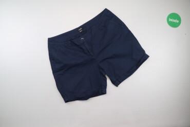 Чоловічі шорти Ostin, р. XL   Довжина: 45 см Напівобхват талії: 43 см