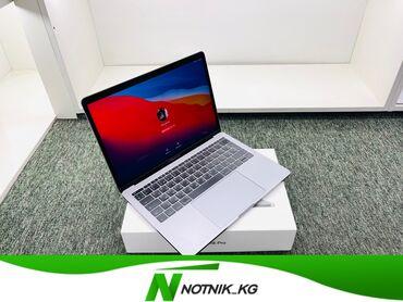 oneplus 8 pro цена in Кыргызстан | XIAOMI: MacBook Pro  -для программирования  -модель-A1707  -процессор-core i5/
