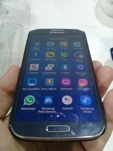 S4 aktive - Azərbaycan: Samsung Galaxy S4 32 GB