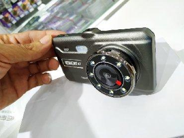 Videoqeydiyyatçılar - Azərbaycan: 65 azn2 kamerali ProzeGunduz testi(1080P)Gece testi(1080P)1080PGece