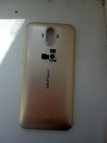 Elektronika Naftalanda: Mobil telefonlar üçün digər aksesuarlar