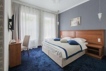 Посуточная квартира/Квартира на ночь/Почасавая Квартира/хата/съем