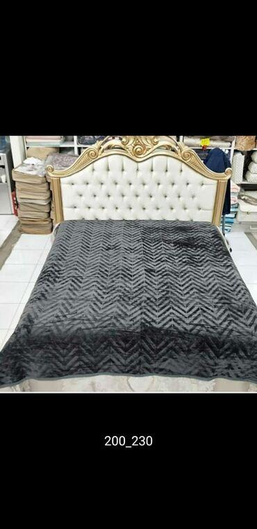 200×230 olcude edyal-pokrival
