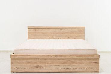 45 объявлений: Кровать с подъёмником