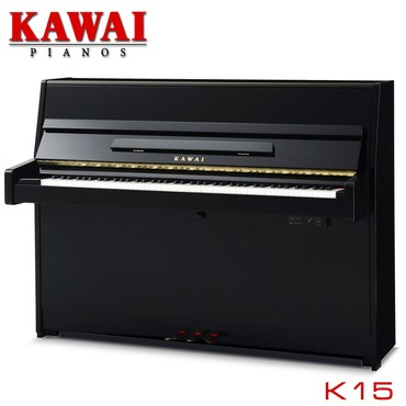 Фортепиано:Пианино акустическое: Kawai K15Выбирая древесину
