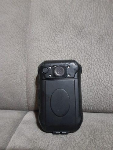 Action camera 16 mp full HD camera hər cür hava şəraitində в Bakı