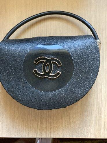 chanel 5 в Кыргызстан: Chanel реплика, в хорошем качестве, очень необычная, состояние хорошее