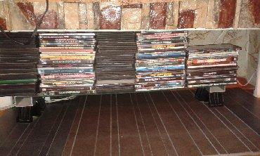 телефон флай 141 тв в Азербайджан: Coxlu sayda disk var. Xarici filmlerdir. 1 ededi 0.50 q Whtsp var