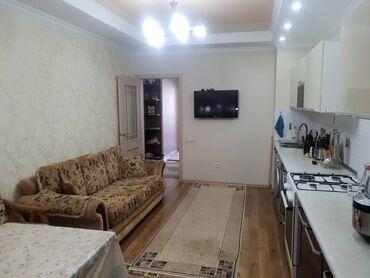 м видео беспроводные наушники в Кыргызстан: Продается квартира: Элитка, Джал, 2 комнаты, 81 кв. м
