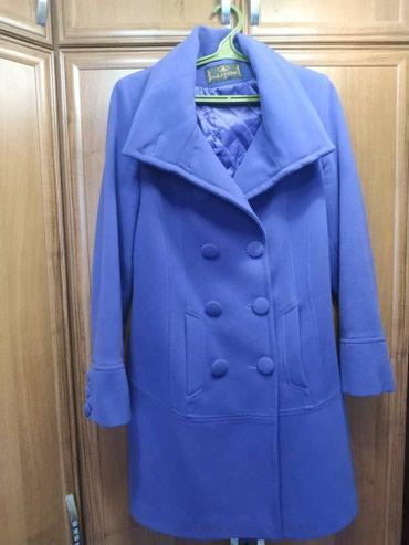 Пальто, платья жен. 48-размера(турция),отл.сост в Бишкек