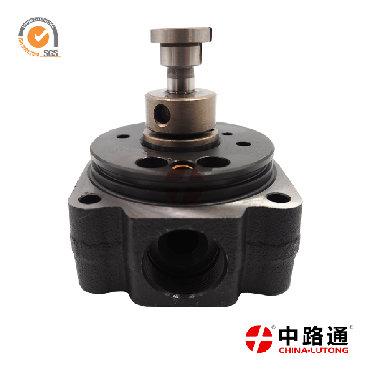 alfa romeo 1750 в Кыргызстан: Hydraulic head 146402-1520 mitsubishi distributor rotor  #hydraulic he
