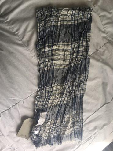 Ostala dečija odeća | Uzice: Zara esarpa Novo