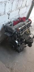 Мазда 6 mazda 6 ford мотор 2.3 на запчасти 5фазный все датчики
