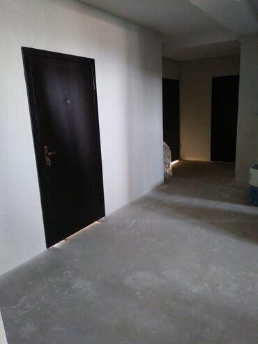 сары озон городок бишкек в Кыргызстан: Продается квартира: 1 комната, 33 кв. м