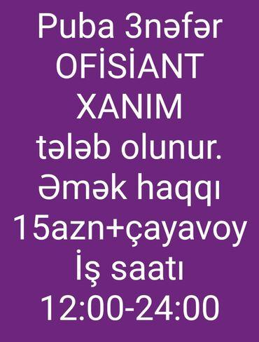 audi a4 24 multitronic - Azərbaycan: Puba elkiper proqramını bilən ofisiant xanım tələb olunur. Yaş həddi