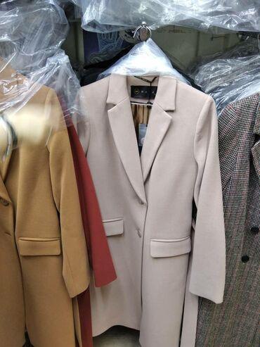 palto shikarnoe в Кыргызстан: Срочно требуется швеи ОПЫТНЫЕ пальто 3 модель КРУГЛЫЙ ГОД