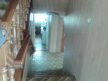 дисплей на редми 5 в Кыргызстан: Продам Дом 110 кв. м, 5 комнат
