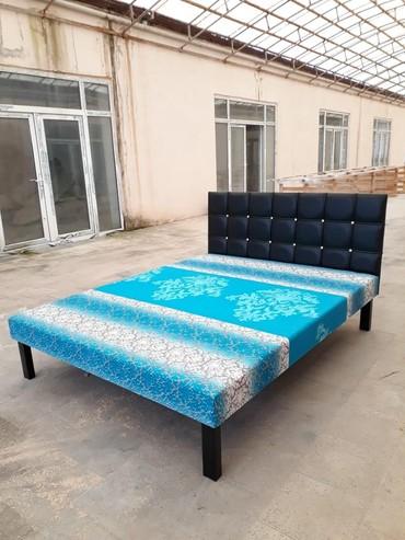 детские платья купить в Азербайджан: Мебель на заказ | Кровати | Платная доставка