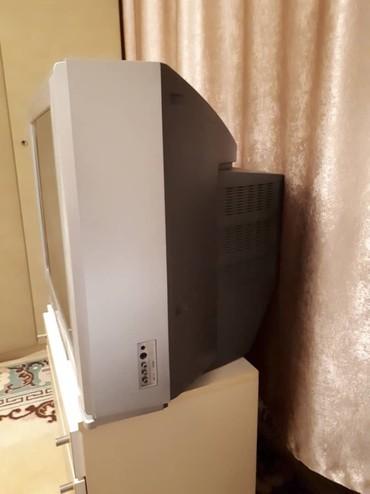 Телевизоры в Ош: Телевизор LG, диоганаль 28 дюймов, в отличном состоянии. Цена 7000 сом