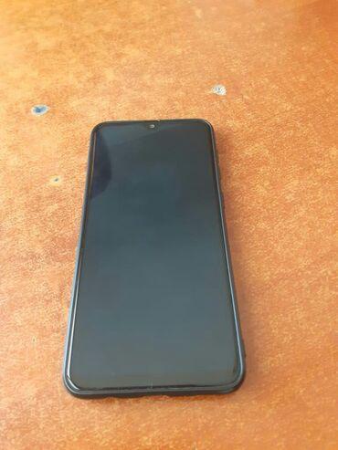 İşlənmiş Samsung A30s 32 GB göy