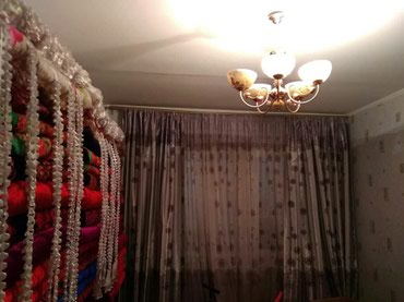 Продается 77серии 3 комнатная квартира в Ош