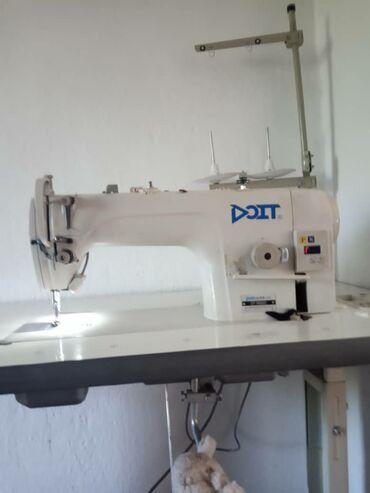 Скупка швейных машин (Ватсапп)