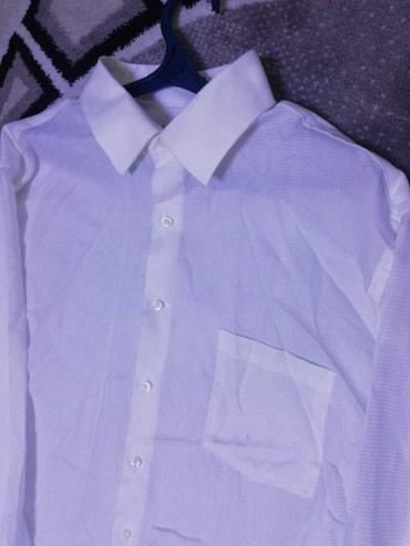 Рубашка мужская! Очень красивая, в Лебединовка