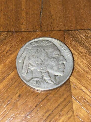 I phone 6 - Ελλαδα: Σετ 6 νομίσματα αμερικανικά συλλεκτικά