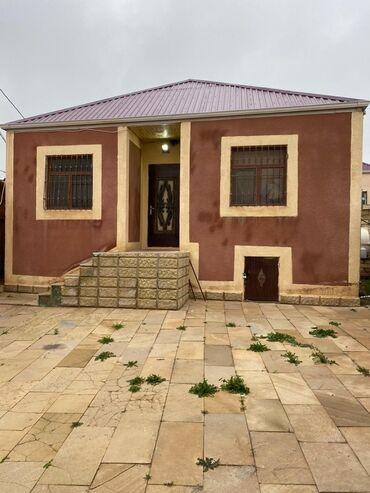 телефон fly bl9205 в Азербайджан: Продам Дом 67 кв. м, 3 комнаты