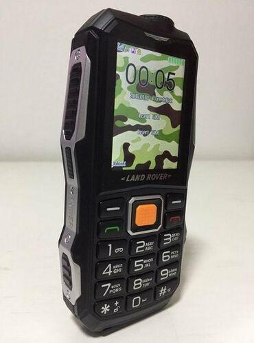 Mobilni telefon za dve sim kartice rani na sve mreze, SRPSKI MENI
