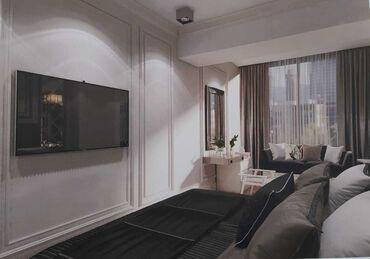 ветеринар на дом в Азербайджан: Продается квартира: 3 комнаты, 110 кв. м