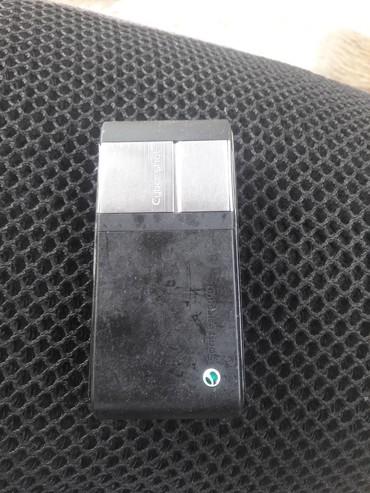 Sony ericsson w995 - Кыргызстан: Новый корпус на Sony ericsson!