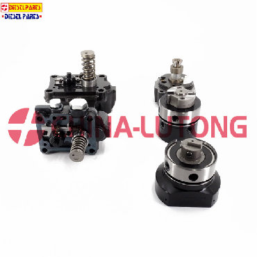 psp buy в Кыргызстан: Volvo distributor rotor-hydraulic heads 1 6/10L  where to buy quality