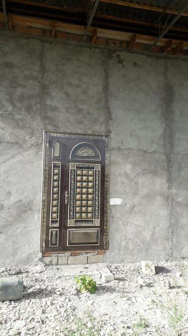 evlərin alqı-satqısı - Cəlilabad: Satış Ev 8 kv. m, 4 otaqlı