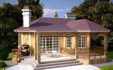 ev villa - Azərbaycan: Sizler ucun muasir ev ve obyekt villa. sevenler .sizler ucun yeni