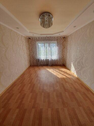 посуточная квартира в городе каракол в Кыргызстан: Продается квартира: 3 комнаты, 85 кв. м
