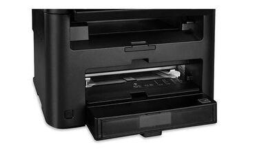 printer в Азербайджан: Canon printerlerinin satisi Canon printerlərinin satışı Canon LBP 664C