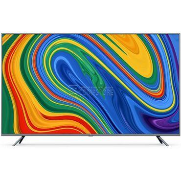 android чехол в Азербайджан: Televizor Xiaomi Mi TV 4S 65 - 1279 AZNXüsusiyyətləri:- Ekran ölçüsü