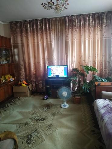 Продаю дом в районе Кирпичного завода Красный строитель. Участок 5 со