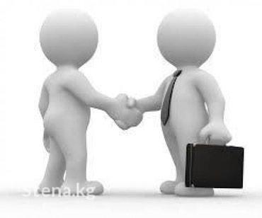 серьги фирмы в Кыргызстан: Регистрация (пере-) фирм (ОсОО, ОО, ОФ, ЧП, Учреждений, ОЮЛ); - Ликви