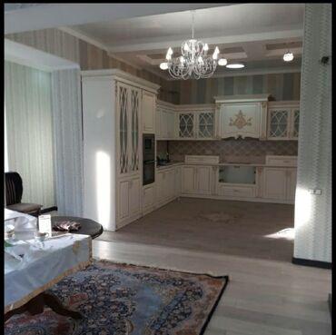 chrysler 2000 в Кыргызстан: Сдам в аренду Дома от собственника Долгосрочно: 300 кв. м, 7 комнат