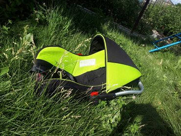 купли продажа авто в Кыргызстан: Продаю авто детские кресла до 3 годика состояние отличное из Европы