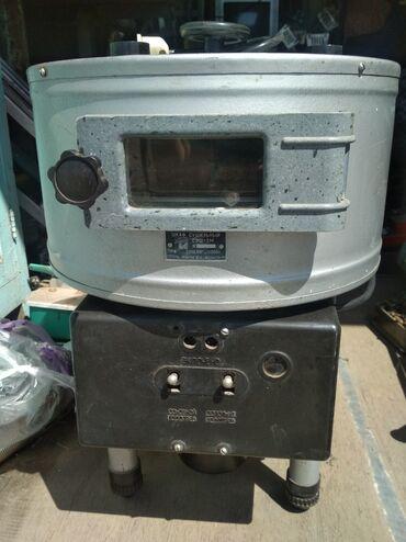 36 объявлений: Сушильный аппарат для проверки влаги:пшеницы,ячмень итд.Сэш 3м