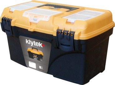 Ящик для инструментов OTC0013 в Бишкек