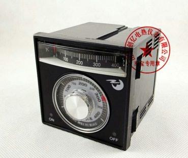 фуганок промышленный в Кыргызстан: Терморегулятор TEL96-2001#терморегуляторы всех видов#термостаты