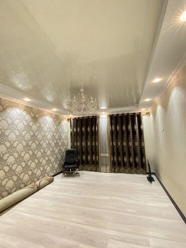 редми 7 про цена в бишкеке в Кыргызстан: 120 кв. м, 7 комнат, Теплый пол, Забор, огорожен