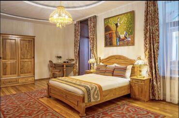 мясорубка ручная бишкек in Кыргызстан   МЯСОРУБКИ: Продается кровать ручной работы из натурального дерева ореха. По спец