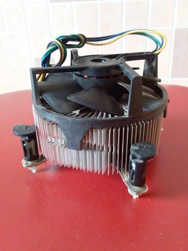 системы охлаждения концентраты в Кыргызстан: Система охлаждения для компьютера