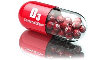 фаберлик витамины для детей в Кыргызстан: Витамин д - это группа биологически активных веществ которые